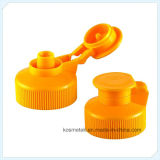 De beste Plastic Tik Hoogste GLB kk-CF118 niet van de Morserij van de Kwaliteit