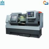 Cknc6150 CNC van de Schroef van de Bal van de Hoge Precisie van China Draaibank voor Verkoop