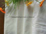 Tecido de bambu não tecido Spunlace