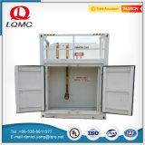 20M y 40ft a granel contenedor de almacenamiento portátil auto_PRODUCTS_BUNDED depósito de combustible diésel