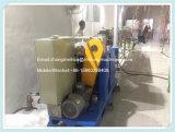 冷たい供給のシリコーンの管の押出機機械50X12D