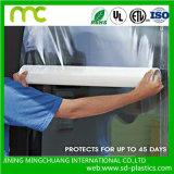 大理石およびタイルのための堅い表面の保護テープ