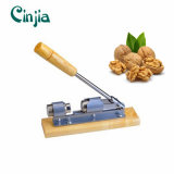 Utensílios de cozinha manual Sheller Fast Opener Nut Cracker on Promotion