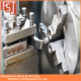 6 CNC van de Klem van de kaak de Multifunctionele Machine van de Draaibank