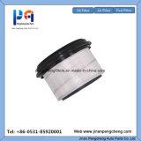 Qualitäts-Selbst-LKW-Luftfilter Af977