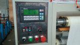Vollautomatische aufschlitzende Papierherstellung-Maschine des Tuch-Xy-Bt-288