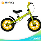 Kid balance Bike NO pedal Push Bicycle, 12 inches, 95% Assembled