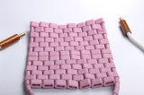 6kw personalizada de cerámica Flexible almohadillas