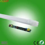 Luz del tubo del LED T8 (LED2835-T8)