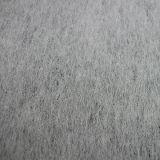 Scrivere tra riga e riga fusibile non tessuto per gli accessori dell'indumento dei vestiti