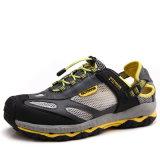 De Schoenen van de Trekking van de Veiligheid van de Sporten van de Tennisschoenen van de wandeling voor Mensen (AK8959)
