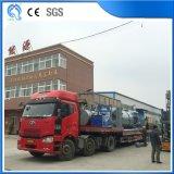 Centrale elettrica di gassificazione dei trucioli del Downdraft di Haiqi