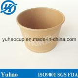 Envase para llevar de papel disponible (YH-L77)