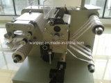 Máquina que raja automática (WJFT-350)