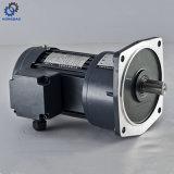 100-750W verticale Hoge Verhouding het Lichte Type van Plicht met de Motor van het Toestel van de Enige Fase van de Rem van het Aluminium - E