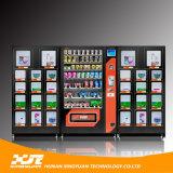 Serviettes et serviettes hygiéniques Distributeur automatique Fabricant