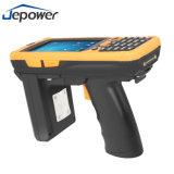 장거리 소형 3G GPS GPRS RFID 독자 포켓 PDA