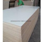 HPL chinês (Alta Pressão estratificados) Madeira contraplacada de mobiliário