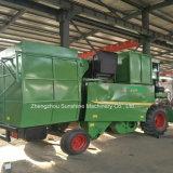 4hzj-2500 Selector de cacahuete automática máquina de la cosecha recogida
