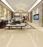 800*800mm Form-Marmor-Blick-volle Karosserie glasig-glänzende Polierporzellan-Fußboden-Fliese G88502