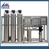 Flk Ce High Quality Cosmetics Making Water Treatment for Sale