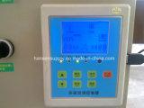 Energiesparender Wasser-Luft-Kühlvorrichtung-Gebrauch in der Fabrik