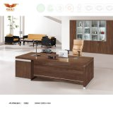 Эргономический стол офиса, офисная мебель установил (HY-BT11)