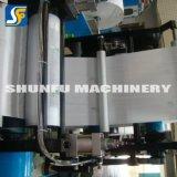 Máquina de papel de la inversión de las servilletas automáticas inferiores del tejido para la venta