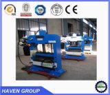 HP-150 Typ hydraulische Presse-Maschinenwerkstattpresse
