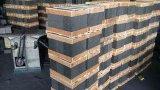 Blocchetto superiore della grafite per Cimm