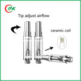 Thc Hemp oil Ceramic Coil Glass Cbd cartridge