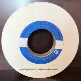 Almofadas de despolir Rebolo-350X40X127