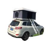 По просёлкам 4X4 Кемпинг аксессуары жесткий корпус палатку на крыше автомобиля для продажи