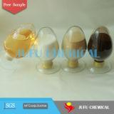 肥料のつなぎのためのナトリウムのリグニンスルフォン酸塩
