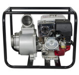 4-дюймовый Бензин Водяной насос Set (ZH40CX)