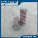 Ayater 공급 고품질 Pall 카트리지 필터 0240d010bn3hc