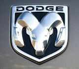 Custom монтироваться на стену 3D-металлический логотип автомобиля