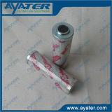 Высокое качество питания Ayater Pвсе сменный фильтр 0110d010bn4hc