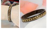 Edelstahl Jewelry Mens Fashion Steel Bracelet (hdx1045)