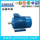 La norme IEC Standard bon marché en trois phases du moteur de Shanghai