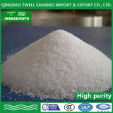 Venta de excelente calidad Ttca caliente el ácido cítrico anhidro
