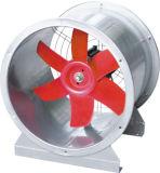 SLG Aixla Ventilator für Spray-Stand