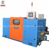 Os pares Zh-500 de alta velocidade mecânicos que torcem a máquina + tipo vertical principal duplo Para trás-Torcem Pagar-fora a máquina