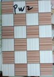 keramische Innenfliese der Wand-200X300 für Küche und Badezimmer