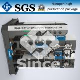 Hoher Reinheitsgrad-Stickstoff-Maschine (PN)