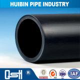 Material novo ambiente de PP-R para o tubo de alimentação de água quente e frios