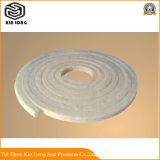 Ramie l'emballage utilisé pour le traitement de l'eau froide, eau de mer et de l'huile froide