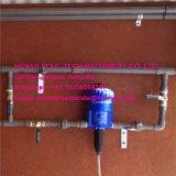装置を追加する家禽及びニワトリ小屋の薬で使用されるフランスDosatron装置Doser