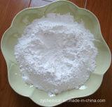 [بس4], كبريتات باريوم/[بريوم سولفت]/زيت يحفر درجة كبريتات باريوم مسحوق/[بريوم سولفت], أنواع طبيعيّ, يعجّل,