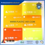 Strato di Acrilico PMMA di alta qualità (TAV 01)